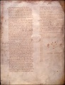 Codex Alexandrinus Luke.jpg