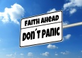 Faith-Ahead.jpg