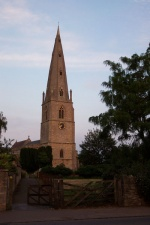 Olney church.jpg